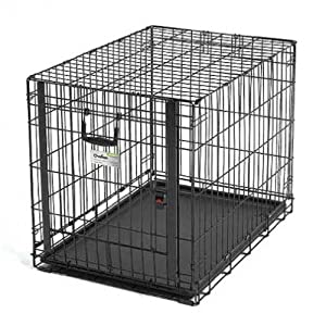 Innotek Dog Fence Price Comparisons Of Petmate Look N