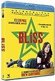 Bliss [Blu-ray]