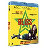 Bliss [Blu-ray]par Ellen Page