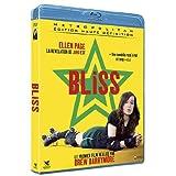 Bliss [Blu-ray]par Ellen Page
