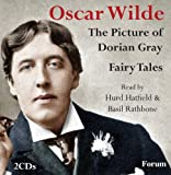 Oscar Wilde Oscar Wilde The Picture of Dorian Gray