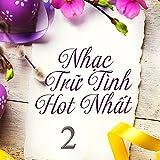 Tuyen Tap Nhung Nhac Tru Tinh Hay Nhat 2