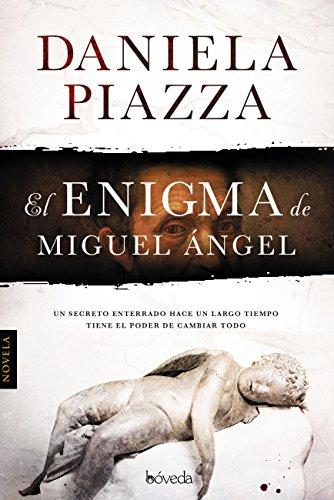 el-enigma-miguel-angel-fondo-general-narrativa
