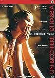 Un Bicchiere Di Rabbia [Italia] [DVD]