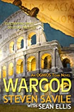 WarGod (Ogmios Short Novels)