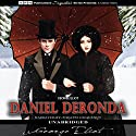 Daniel Deronda Audiobook by George Eliot Narrated by Philippe Duquenoy