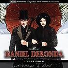 Daniel Deronda Hörbuch von George Eliot Gesprochen von: Philippe Duquenoy