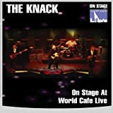 The Knack - On Stage At World Cafe Live [2007] [DVD] [2006]