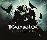 Silverthorn by Kamelot (2013-08-27)