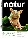 Magazine - Natur &amp; Kosmos