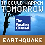 It Could Happen Tomorrow: San Francisco Earthquake |