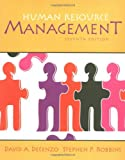img - for Human Resource Management, 7th Edition book / textbook / text book