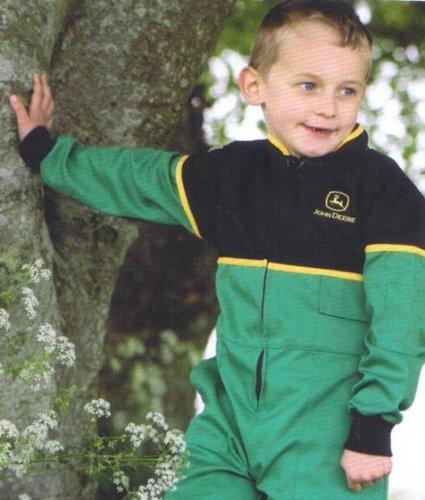 john-deere-childs-overalls-size-3-4-years