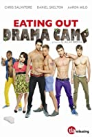 Eating Out - Drama Camp