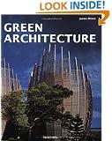 Green Architecture (Architecture & Design)
