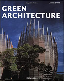 Pdf the age of ecology full book download green architecture the age of ecology green architecture the of architecture in the age of fandeluxe Choice Image