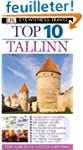 DK Eyewitness Top 10 Travel Guide: Ta...