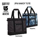 BURTON(バートン) 2015年モデル b04-15ss-005 トートバッグ JPN HANDY TOTE 日本正規品