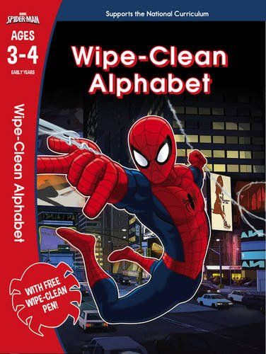 spider-man-wipe-clean-alphabet-ages-3-4-marvel-learning
