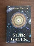 Star Gates (0933963092) by Heline, Corinne
