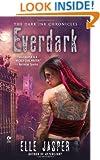 Everdark: The Dark Ink Chronicles