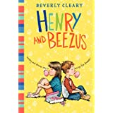 Henry and Beezus (Henry Huggins) ~ Beverly Cleary