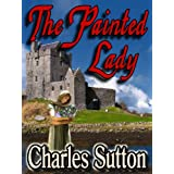 The Painted Ladyby Charles Sutton