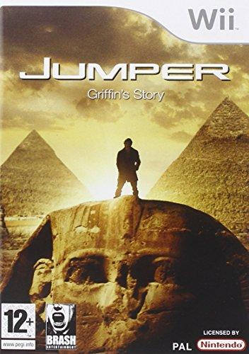 jumper-griffins-story