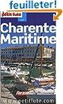 Petit Fut� Charente Maritime