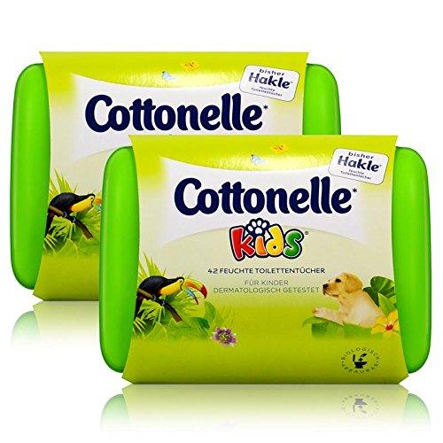 2x-hakle-cottonelle-feuchte-toilettentucher-kids-42-tucher-starterset