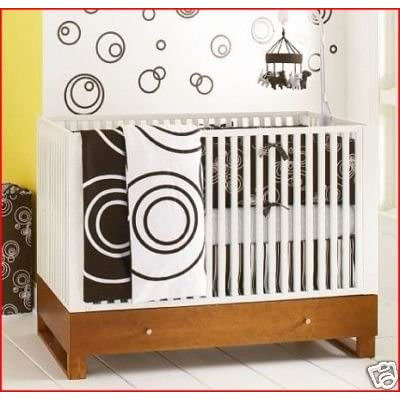other views click on image to change view. Black Bedroom Furniture Sets. Home Design Ideas