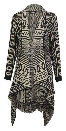fast-fashion-cardigan-azteque-raie-diamant-impression-tricote-cascade-femme-s-36-38-azteque-jabot-pi