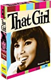 That Girl: Season One [DVD] [2006] [Region 1] [US Import] [NTSC]