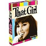 That Girl - Season One ~ Marlo Thomas