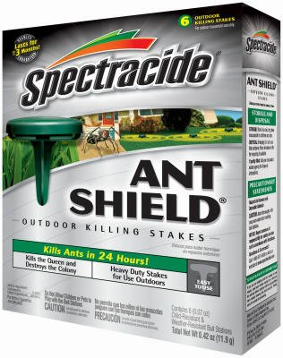 Spectracide-Ant-Shield-Outdoor-Killing-Stakes-6-Count