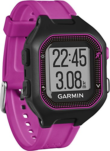 garmin-forerunner-25-gps-running-watch-small-black-purple