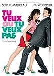 Tu Veux Ou Tu Veux Pas (Version fran�...