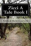 Zicci A Tale Book I