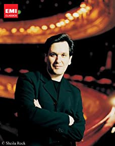 Image of Antonio Pappano