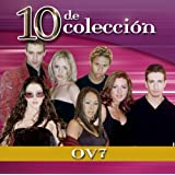 10 De Colección