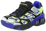 Skechers Pistonz Sneaker (Little Kid/Big Kid)
