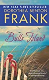 Bulls Island (0061438464) by Frank, Dorothea Benton