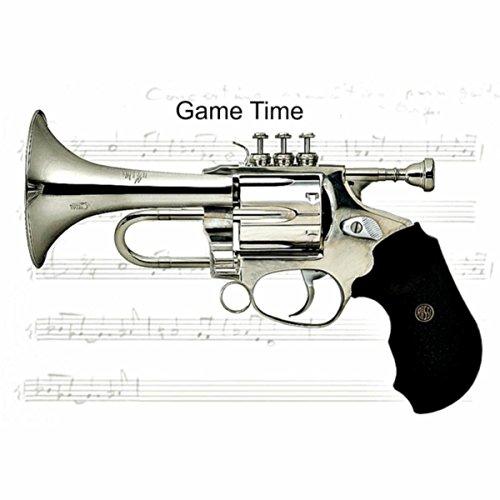 game-time-feat-vizzi2kicks