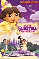 Dora the Explorer: Dora's Fairytale Adventure