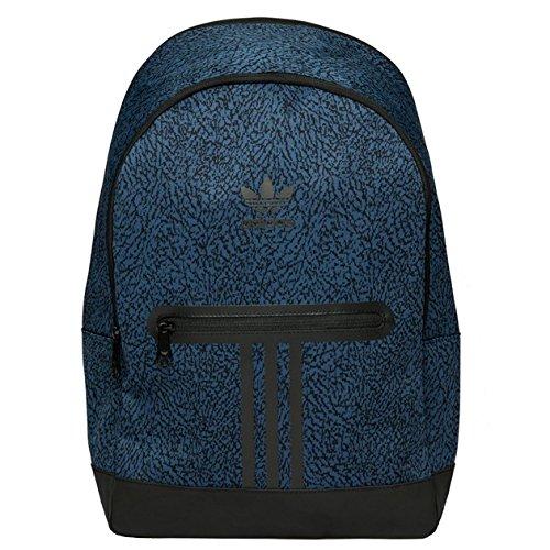 adidas-bp-essential-blue-one-size