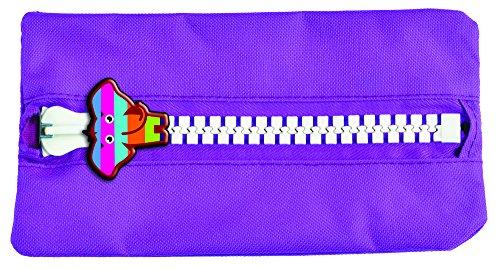 large-purple-rascals-canvas-pencil-case-alamo-the-alligator
