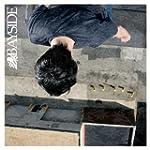 Bayside (Bonus Dvd)