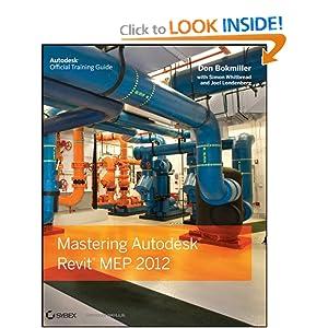 Mastering Autodesk Revit MEP 2014:.