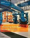 Don Bokmiller Mastering Autodesk Revit MEP 2012
