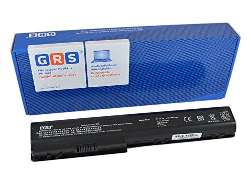 grs-batteria-di-ricambio-fc-r-hp-pavilion-dv7-dv8-hdx-x18-serie-sostituisce-hstnn-ib75-hstnn-c50-c-h